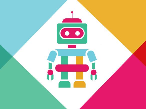 slackbot-story1-582x436